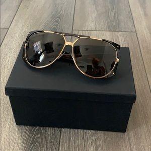 Dior Enigmatic Sunglasses